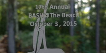 Bash@BeachAward2015